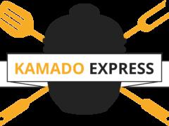 OFYR accessoires van Kamado Express