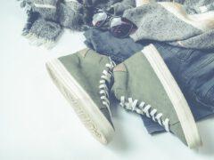 greve sneakers