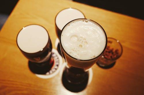 bier brouwen kit