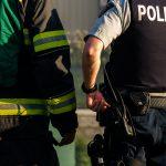 Politiemeldingen Heerhugowaard